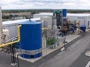 Plasco to build major waste conversion facility in Ottawa, Canada