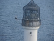 Inch Cape Offshore deploys new lidar for enhanced wind measurement