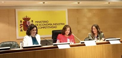 Las biorrefinerías, estratégicas para España por la cantidad de biomasas existentes