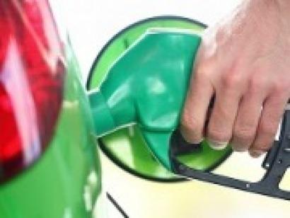 Baja el consumo de bioetanol por la desaparición de la obligación de incorporarlo en gasolinas