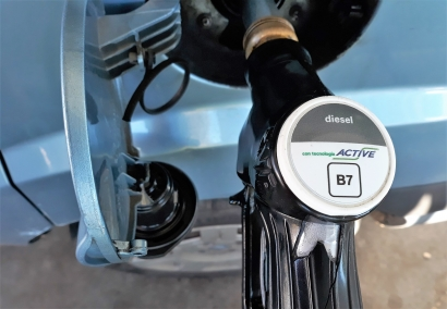 La CNMC mantiene las dudas sobre los biocarburantes que contarán doble