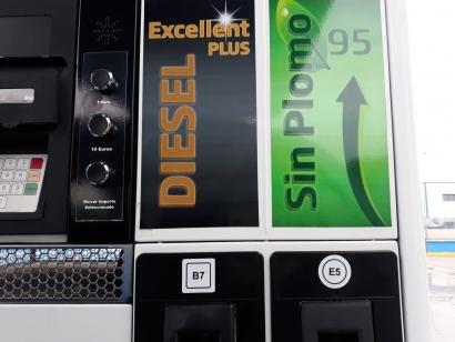 Biocarburantes españoles en el Fit for 55: bien por la fiscalidad, mal por no contar en la aviación y el transporte marítimo