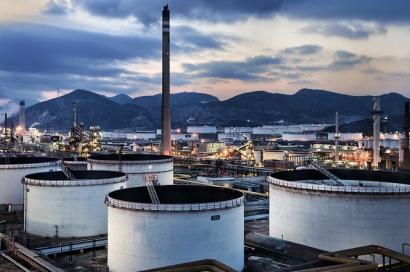 La Verdad confirma que Repsol construirá una planta de biocarburantes con aceites usados en Cartagena