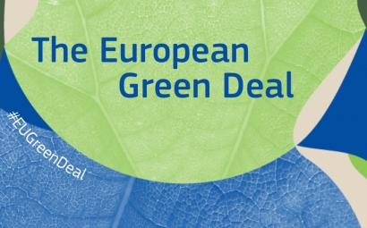 Los biocarburantes ponen sobre la mesa sus reducciones de emisiones antes del previsible recorte de la CE a los de cultivos