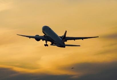 Aceites de camelina y usados para los objetivos europeos de biocarburantes en aviación