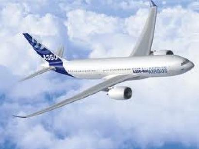 Los fabricantes de aviones se unen para acelerar el uso de biocarburantes
