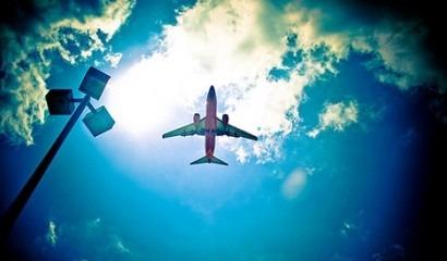 Gran acuerdo para fomentar en España los biocarburantes en la aviación