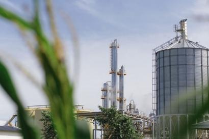 ARGENTINA: La empresa Bio4 busca financiación en el mercado de capitales para duplicar su capacidad de procesar etanol