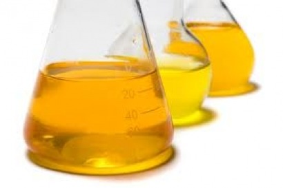 El gobierno destina 62 millones de dólares para impulsar los biocombustibles