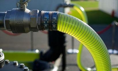 La industria de los biocombustibles pide más inversión