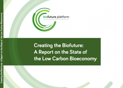 Las materias primas más sostenibles para biocombustibles son pocas, costosas o poco fiables