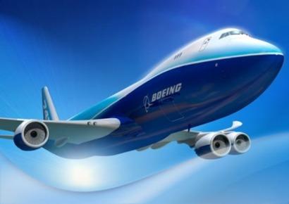 Embraer y Boeing abren el centro de investigación de biojet