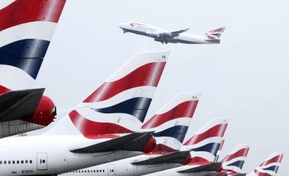 Biocarburantes avanzados: vuelva usted mañana (el caso de British Airways)