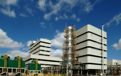 Petrobras aumenta su participación en el biodiésel