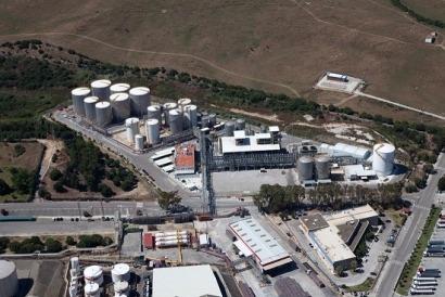 Cepsa reafirma su apuesta por el hidrobiodiésel en pleno repunte de la producción