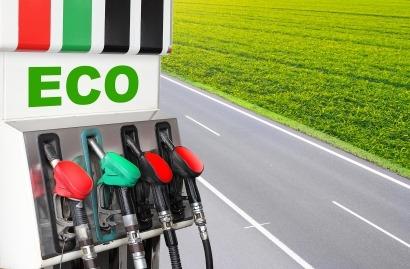 El Parlamento Europeo retoma la limitación a los biocarburantes de cultivos alimentarios