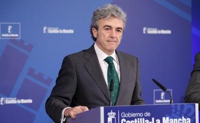 Una biorrefinería con aval del Consejo de Ministros y Castilla-La Mancha
