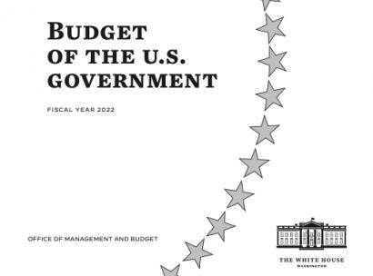 El presupuesto para 2022 del presidente Biden pone el ojo en los bicombustibles
