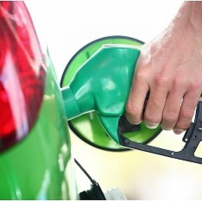 El PNIEC plantea un descenso de biocarburantes en el transporte para 2030