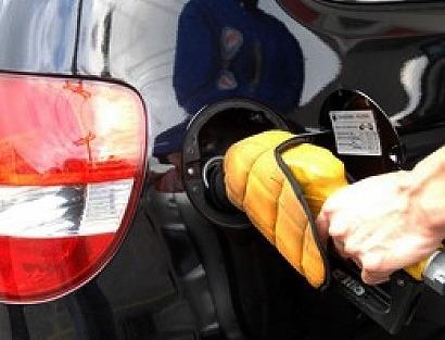 Los biocarburantes no llegan ni al 5% en 2010