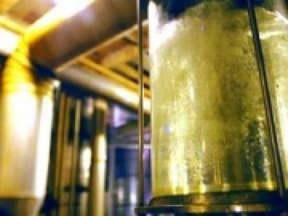 La CE sospecha del etanol e inspecciona varias empresas por sorpresa