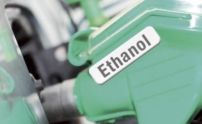 La CE mantiene alejado al etanol de Estados Unidos de la Unión Europea