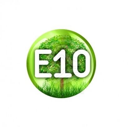¿Etanol y biodiésel al 10% a partir de 2014?