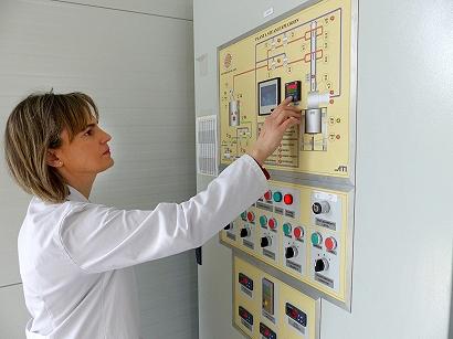 Biorrefinerías: mejor pequeñas y pegadas a la generación de residuos