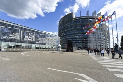 El PE pone de acuerdo a la industria y los ecologistas sobre los biocarburantes