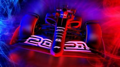 El coronavirus retrasa la entrada del etanol obligatorio en la Fórmula 1