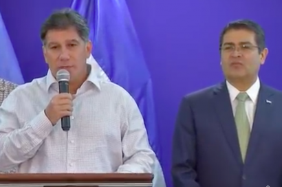 HONDURAS: La agroindustria azucarera está lista para mezclar etanol entre 5 y 10% con la gasolina importada