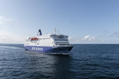 La principal compañía naviera de Dinamarca apuesta por biocarburantes de residuos para mover sus ferris