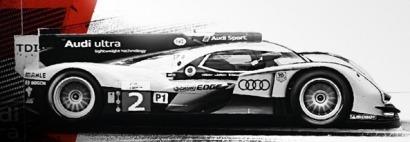 Audi mueve ficha en el tablero de los carburantes sintéticos