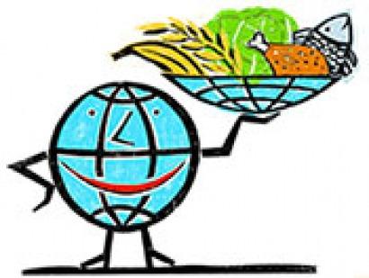 Piden integrar la producción de biocombustibles en la seguridad alimentaria