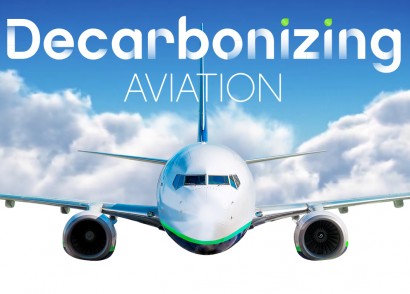 """El futuro de los biocarburantes está """"en el aire"""""""