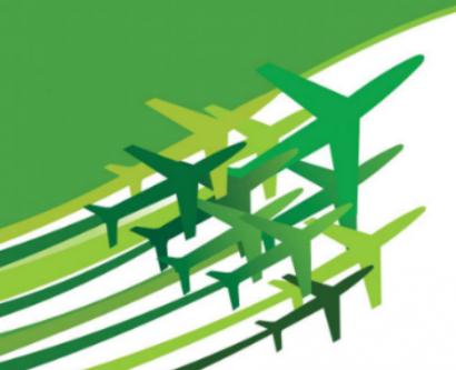40.000 vuelos con biocarburantes y la ONU apuesta por que sean muchos más