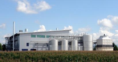 Carrera por tener biocarburantes comerciales competitivos de segunda generación