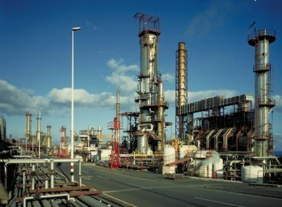 Refinerías y el aumento de la recogida potencian el aceite usado para biodiésel
