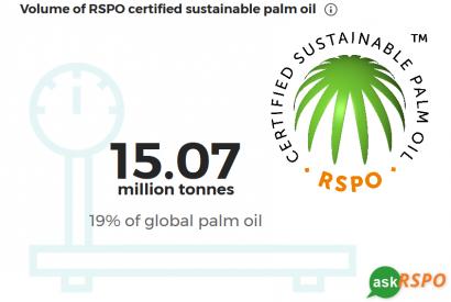 Mientras llegan más biocarburantes avanzados, el convencional de palma debe extremar su sostenibilidad