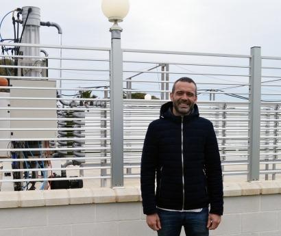 La Universidad de Almería anuncia resultados de biodiésel con microalgas para 2017