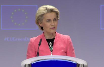 Los biocarburantes salen bien parados del paquete legislativo Fit for 55 aprobado por la Comisión Europea