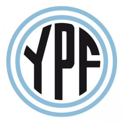 ¿El biodiésel, la primera víctima por la expropiación de YPF?