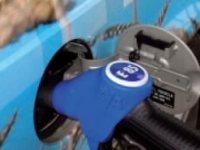 Mayores mezclas con bioetanol reducirían hasta un 20 por ciento la emisión de partículas