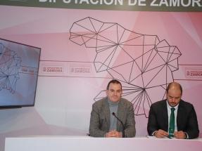 Se despeja el futuro para el proyecto de biorrefinería en Zamora
