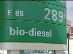 Se conocen las ocho empresas que exportarán biodiésel sin aranceles a la Unión Europea