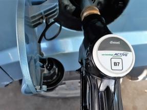 La CNMC no despeja las dudas sobre los biocarburantes que contarán doble