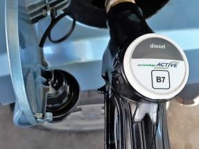 A la industria europea no le gusta el acuerdo UE-Argentina sobre importaciones de biodiésel