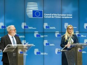 El Consejo Europeo sí apuesta por los biocarburantes de cultivos