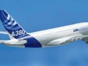 Premio para un modelo que calcula el coste para las aerolíneas de usar biocarburantes