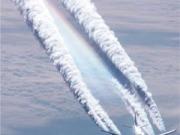 Cómo paliar con biocarburantes la entrada de la aviación en el comercio de emisiones